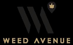 Weed Avenue